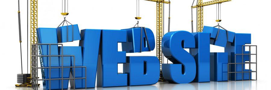 ۷ عوامل کلیدی موفقیت سایت