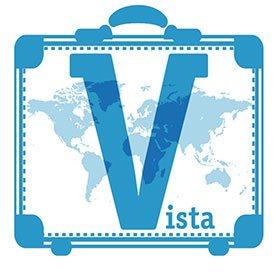 سفر ویستا
