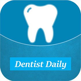 Dentist daily
