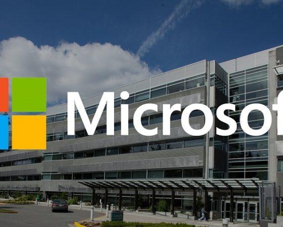 چرا مایکروسافت سرانجام مرگ ویندوز ۱۰ موبایل را تایید کرد