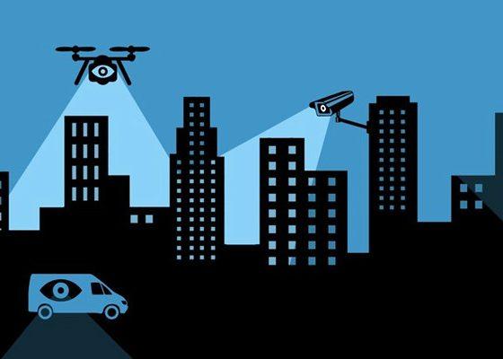 پلان؛ هوش مصنوعی چگونه ما را زیر نظر می گیرد؟