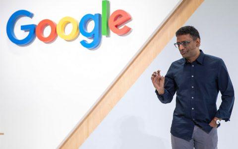 ویژگی های جدید موتور جستجوی گوگل اعلام شد