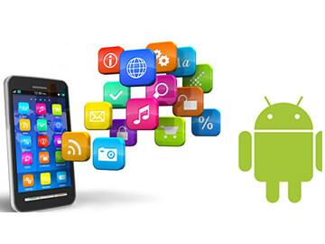 اهمیت اپلیکیشن های موبایل در رونق کسب و کارها