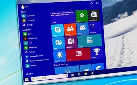 ۵ آسیبپذیری جدید در سیستم عامل ویندوز کشف شد