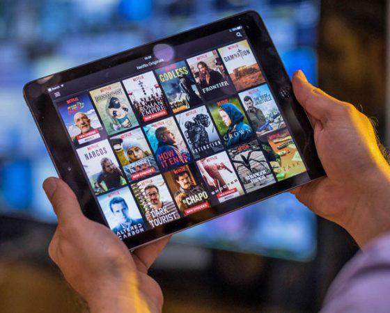 دانلود یا استریم ؛ آیا سرویسهای VoD هزینه تماشای فیلم را کاهش دادهاند؟